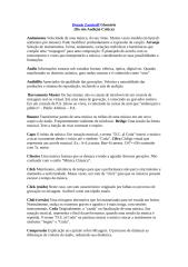 glossário da gravação.doc