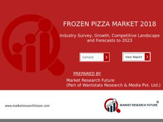 Frozen Pizza Market_ppt.pptx