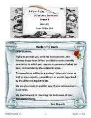 Newsletter-1-4th-prim..pdf