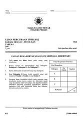 perlis 2012 - bm penulisan.pdf