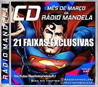02 - FAIXA EXCLUSIVA.mp3