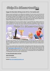 Dissertation Writing Services UK.pdf
