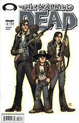 The Walking Dead 003_Vol.01_Dias Passados.cbr