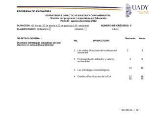 Programa_de_estrategias_didacticas.docx