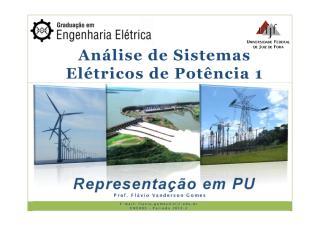 Aula-08_ENE005 PU.pdf