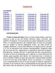 Números (Moody).pdf