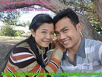 Dek Ulik feat Lolak - Dangap-Dangap.mp3