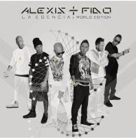Alexis_Y_Fido_Ft_Farruko_Ya_Era_Hora_vmusice.net.mp3
