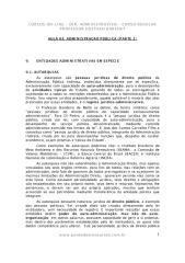 aula 04_Administração_Pública_Parte 2.pdf