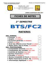 BTS FC2.doc