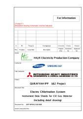 QIPP-MPN012-J00-3009_RA-Status_4.pdf