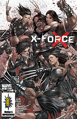 X-Force.v3.20.(2009).xmen-blog.cbr