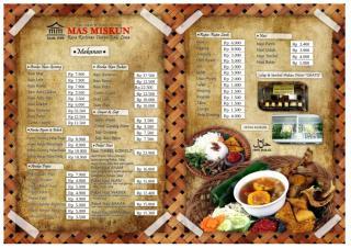 oho menu.doc