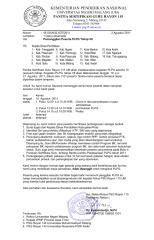 PLPG2011_7_Kota_Batu.pdf