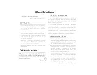 linguagem-projeto-parte8.doc