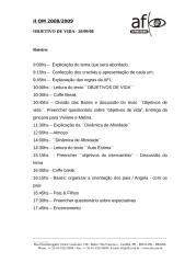 Roteiro II.doc