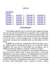 03-Lucas (Moody).pdf