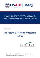 iraq_foodprocessing.pdf