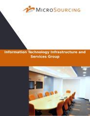 Internet_Usage_Policy_V1.0.docx