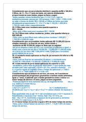 prova pm 2010 resolvida.pdf