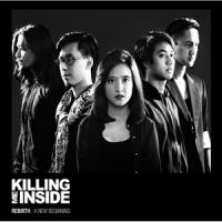 KillingMe - Luka .mp3