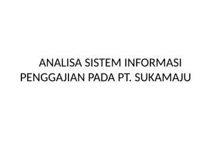 tugas SIM Pertemuan 2.pptx