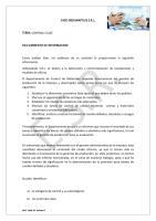CASO INDIANAPOLIS control clave.pdf