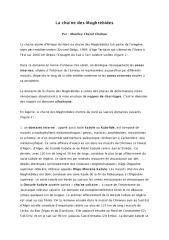La chaîne des Maghrébides.pdf