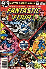 Fantastic Four 201.cbz