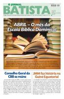 OJB_01.04.2012.pdf