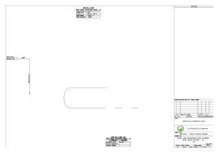 1000.0000-PI-0125_R0-Model.pdf