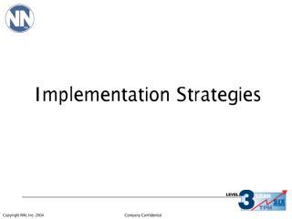 1 Implementation Strategy rev 12-11.pdf