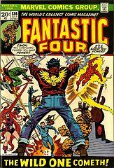 Fantastic Four 136.cbz