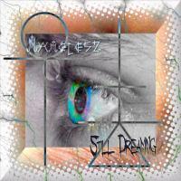 Follow My Dreams.mp3