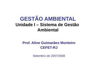 Gestao_Ambiental.ppt