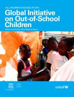 global initiative out-of-school children education africa-2013.pdf