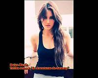 Dulce Maria Trilha sonora 'As Aventuras de Sammy'_2.mp3