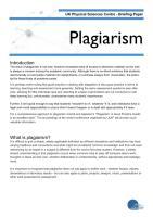 new_plagiarism.pdf