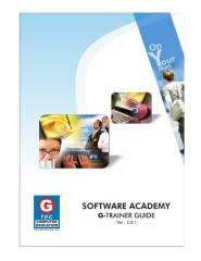 Trainer_Guide_Software.pdf