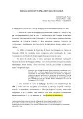 artigo Mundo Unifor parte 3 corrigido pela prof ( CED).doc
