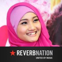 fatin-shidqia-lubis_patah-seribu-showcase-kl-cover-shila-amzah.mp3