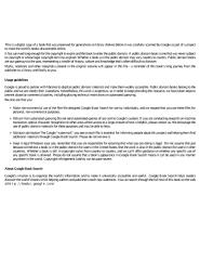 Zadkiel - An introduction to astrology .pdf
