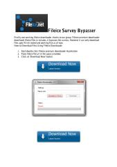 fileice survey bypasser.pdf