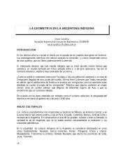 33 Sardella.pdf