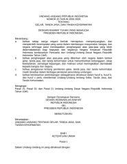 2009-20 Gelar, Tanda Jasa,dan Kehormatan.doc