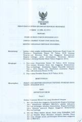 PMK_37_PMK.02_2012.pdf