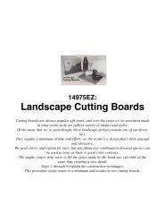 LandscapeCuttingBoards.pdf