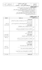 اختبار الرياضيات ثلاثي 1 س 2.pdf
