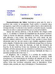 14-2Tessalonicenses (Moody).pdf