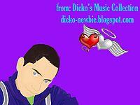 OST 3 idiots - Behti Hawa Sa Tha Woh.MP3